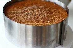 Pudding, Desserts, Food, Decor, Tailgate Desserts, Deserts, Decoration, Custard Pudding, Essen