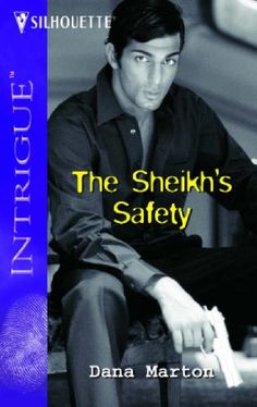 The Sheik's Safety Sheik, Amnesia, American Soldiers, This Man, Blue Eyes, Identity, Safety, Novels, Romantic