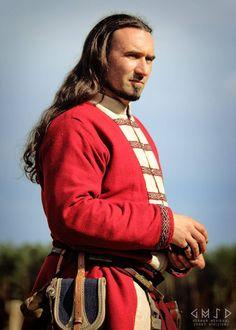 Viking Men, Early Middle Ages, Dark Ages, Larp, Kaftan, Warriors, Scandinavian, Royalty, Boards