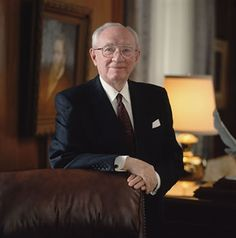 "President Gordon B. Hinckley, ""Gifts to Bring Home from the Mission Field,"" Liahona, Mar 2007, 22–24: ""These are 10 gifts that I would hope every missionary would bring home with him or her—not a lot of tinsel, not a lot of dolls, not a lot of rugs or furs or dresses or plates, but these great, enduring, wonderful things. God bless you to keep the faith, and while doing so, enjoy with great happiness that which you are called to do."""