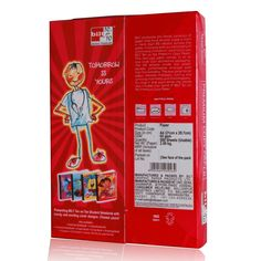 Price Rs.1,800/- Buy BILT #Red A4 65 GSM  Premium Copy Paper White Box of 10 Reams Online in  India