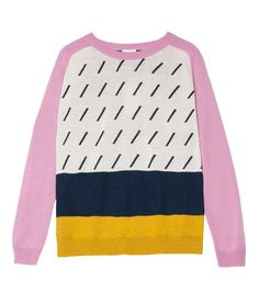 Gorman Online :: Forward Slash Jumper - Just In - Clothing