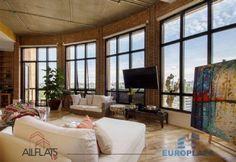 Apartamento à venda com 2 Quartos, Itaim Bibi, São Paulo - R$ 3.250.000, 130 m2 - ID: 2928896878 - Imovelweb