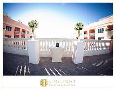 HYATT Regency Clearwater Beach, Limelight Photography, wedding photography, beach wedding, Florida wedding, wedding, wedding day, wedding flowers