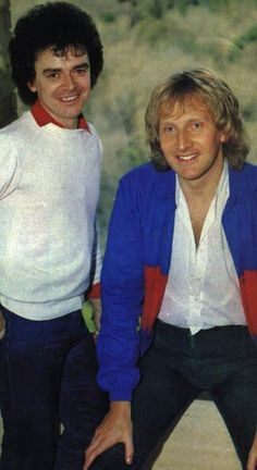 Best Classic Rock, Air Supply, Mom And Sister, Music Lovers, Celebrities, Graham Russell, Nice Person, 70s Music, 1990s