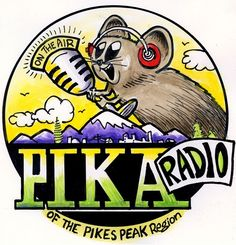"Tune to Pika Radio Colorado to Rock Out to Nite Wolf ""Hello Danny Vash & Nite Wolf--Your music has been pre-screened and approved. We'll try to add you to our playlist or review page in the coming weeks. Thanks! Pika Radio"" http://www.pikaradio.com"