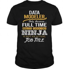Awesome Tee For Data Modeler T-Shirts, Hoodies, Sweatshirts, Tee Shirts (22.99$ ==► Shopping Now!)