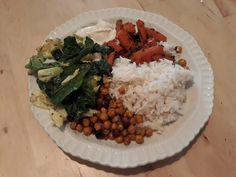 Grains, Rice, Cooking, Food, Cuisine, Kitchen, Meal, Eten, Meals