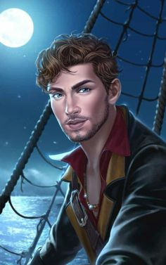 Character Inspiration, Character Art, Arcane Trickster, Animated Man, Choices Game, Night Sea, Urban City, Angel Art, Art Pictures