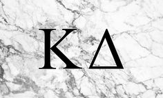 Kappa Delta Sorority Flag- Marble - Brothers and Sisters' Greek Store Assassin's Creed Black, Assassins Creed Black Flag, Dragon Flag Abs, Kappa Delta Sorority, Vintage Cake Toppers, Reclaimed Wood Art, Wood Mosaic, Red Logo, American Flag