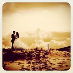 Bride By Maryann 116