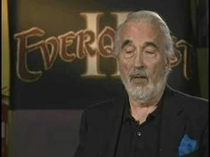 Sir Christopher Lee Passes Away At Age 93 - http://www.continue-play.com/news/sir-christopher-lee-passes-away-at-age-93/