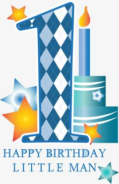 Farm Birthday Cakes, Happy Birthday Boy, Happy 1st Birthdays, Birthday Messages, Birthday Greetings, Birthday Celebration, Birthday Cards, Iphone Wallpaper, Card Making