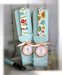 Super Gift Cars Ideas For Women Stampin Up 24 Ideas Christmas Paper, Christmas Crafts, Cajas Silhouette Cameo, Envelope Punch Board Projects, 3d Paper Crafts, Paper Gifts, Craft Show Ideas, Treat Holder, Pretty Packaging