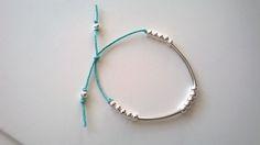 bracelet tuto freetime box