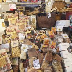 Pasta mountain!!!🍝 #bottegadellafrutta #pastalover Florence Food, Aloe Vera, Burlap, Mountain, Reusable Tote Bags, Pasta, Instagram, Hessian Fabric, Jute