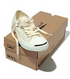 mhl-margaret-howell-converse-jack-purcell-3