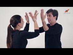 Soco Soco - Jogos de Mãos - Brincadeira Tradicional - YouTube