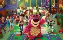 Disney fue demandada por un personaje de Toy Story