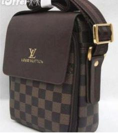 d80d7b944e Many Types Of Women s Handbags. For many ladies