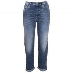 Γυναικείο jean Replay MARILLARD WA650.000.21A 155 Replay, Jeans, Fashion, Moda, Fashion Styles, Fashion Illustrations, Denim, Denim Pants, Denim Jeans