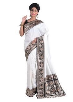 7abbce760cb31 25 Best The Exclusive Traditional Collection images