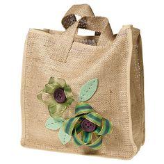Studio Floral Dora Santoro: Feito de Juta                                                                                                                                                                                 Mais