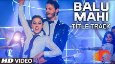 Balu Mahi video is the title track from the movie Balu Mahi starring Osman Khalid Butt and Ainy Jaffri. Directed by Haissam Hussain and Produced by Sadia Jab. Watch Free Full Movies, Movies To Watch Online, Hide Video, Light Film, We Movie, Marvel Wallpaper, Mahi Mahi, Box Office, Film Industry