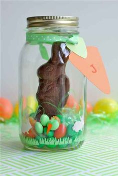 4-diy-easter-gifts-you-can-craft