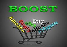I will I will do roi sales conversion, guarantee shopify marketing promotion, shopify sales – FiverrBox Social Networks, Social Media, Augmentation, Free Website, Ecommerce, Promotion, Marketing, Amazon, Etsy