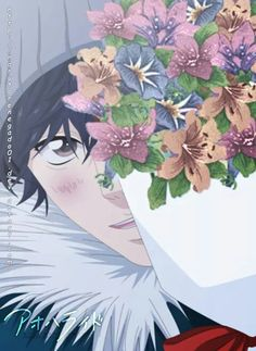 Ao Haru Ride / Blue Spring Ride - Mabuchi/Tanaka Kou and Yoshioka Futaba M Anime, Hot Anime Guys, Anime Art, Manga Love, Anime Love, Ao Haru Ride Kou, Tanaka Kou, Futaba Y Kou, Danshi Koukousei No Nichijou