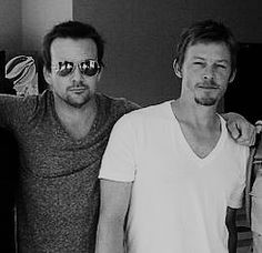 Flandus- oh how i love them