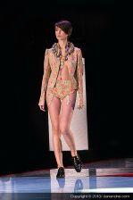 secareanu5 Fashion Events, Blog, Pants, Dresses, Movie, Trouser Pants, Vestidos, Blogging, Women's Pants