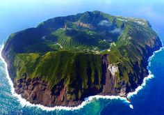 至極の絶景110選。死ぬまでに一度は行きたい、日本が世界に誇る景色!