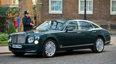 Formerly the personal conveyance of HM the Bentley Mulsanne Saloon Chassis no. ImagesQueen Elizabeth II Attends The Government's Weekly Cabinet Meeting Bentley Speed, Bentley Car, Victoria Reign, Queen Victoria, Bentley Motors, Bentley Mulsanne, Hm The Queen, Cars Uk, Home Icon