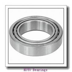 KOYO Bearing offers a KOYO tapered roller bearings selection of Cast Iron housing material: Genuine KOYO Bearing bolt size: at Wholesale Prices. We are a KOYO tapered roller bearings Certified 150 mm to 193 mm D Parts Retailer Steel Seal, Cast Steel, Ductile Iron, Needle Roller, Material Specification, This Is Us Quotes, Kugel, It Cast