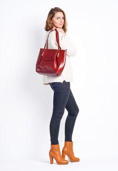 Rebecca Minkoff, Bags, Fashion, Handbags, Moda, Fashion Styles, Fashion Illustrations, Bag, Totes