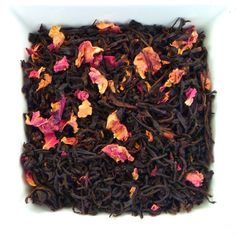 Organic/Vegan/Gluten Free Mystery and sweetness encompass this beautiful blend. Black Currants, Natural Flavors, Rose Petals, Drinking Tea, Girl Boss, Vegan Gluten Free, Mystery, Organic, Fall
