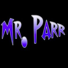 Mr. Parr's Science Songs are the best!!!!! Check out his channel.