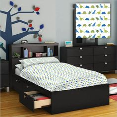 Refreshing discoveries to revamp your whole home. Look for designer furniture, window panels, sheet sets and practical accents for every room. Beyond The Rack, Window Panels, Egyptian Cotton, Bed & Bath, Sheet Sets, Home Furnishings, Duvet Covers, Furniture Design, David