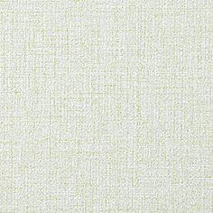 Pale Leaf 3918 - Crayon - Engblad & Co
