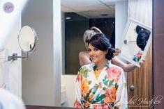 Tips de un Wedding Planner: Un outfit para tu arreglo de novia Beach Wedding Hair, Wedding Hairstyles, Hair Styles, Outfit, Bridal Veils, Wedding Hair Styles, Updos, Beach Weddings, Boyfriends