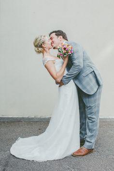 Augusta Jones, Wedding Dresses, Fashion, Bride Groom, Dress Wedding, Sell Wedding Dress, Nice Asses, Bride Dresses, Moda