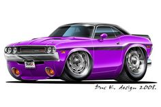 Gallery - Category: DODGE