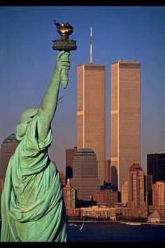 9/11/01.. never forget