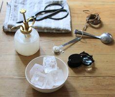 Orchid care supplies   Gardenista