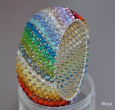 Maya perły: Capricho
