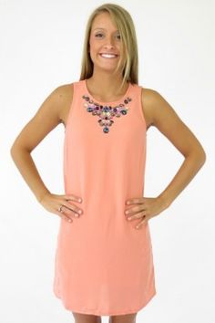 Ala $34.50 love e's closet! use the promo code rmgibson to recieve 5% off your entire order!