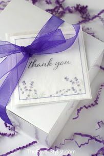 Need a sweet thank you for a shower hostess? Or a bridesmaids' gift or bridal shower prize? This Moisturizers Gift Set offers head-to-toe pampering, a way to take care of helping hands and hugging arms alike. (And of course, get those lips ready to kiss the miss goodbye!) In Lavender and Green Clover scents. #giftset #momgift #Stpatricksday #lavenderwedding #shamrockgifts Spa Party Favors, Bachelorette Party Favors, Birthday Party Favors, Lingerie Shower Cookies, Lingerie Shower Games, Shower Hostess Gifts, Bridal Shower Prizes, Paper Confetti, Helping Hands