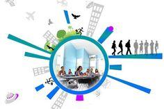 Nuevo modelo de gestión para la Fundación de la Prevención - Prevencionar, tu portal sobre prevención de riesgos laborales.